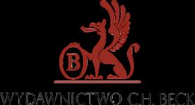 C.H. Beck - logo