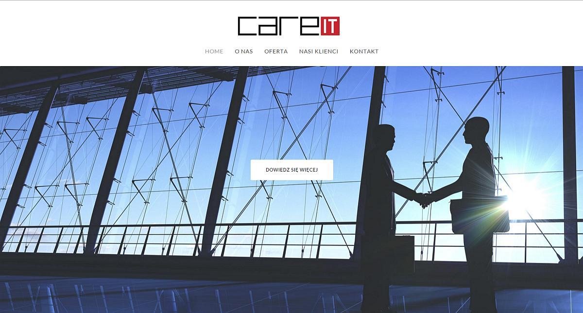 careIT 2