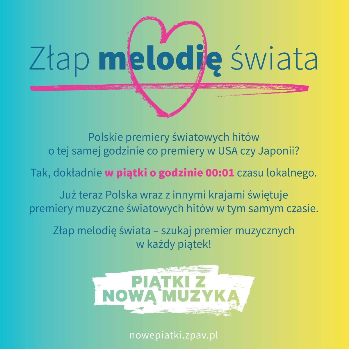ZPAV2