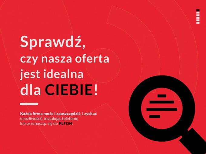 prezentacja_PLFON_4