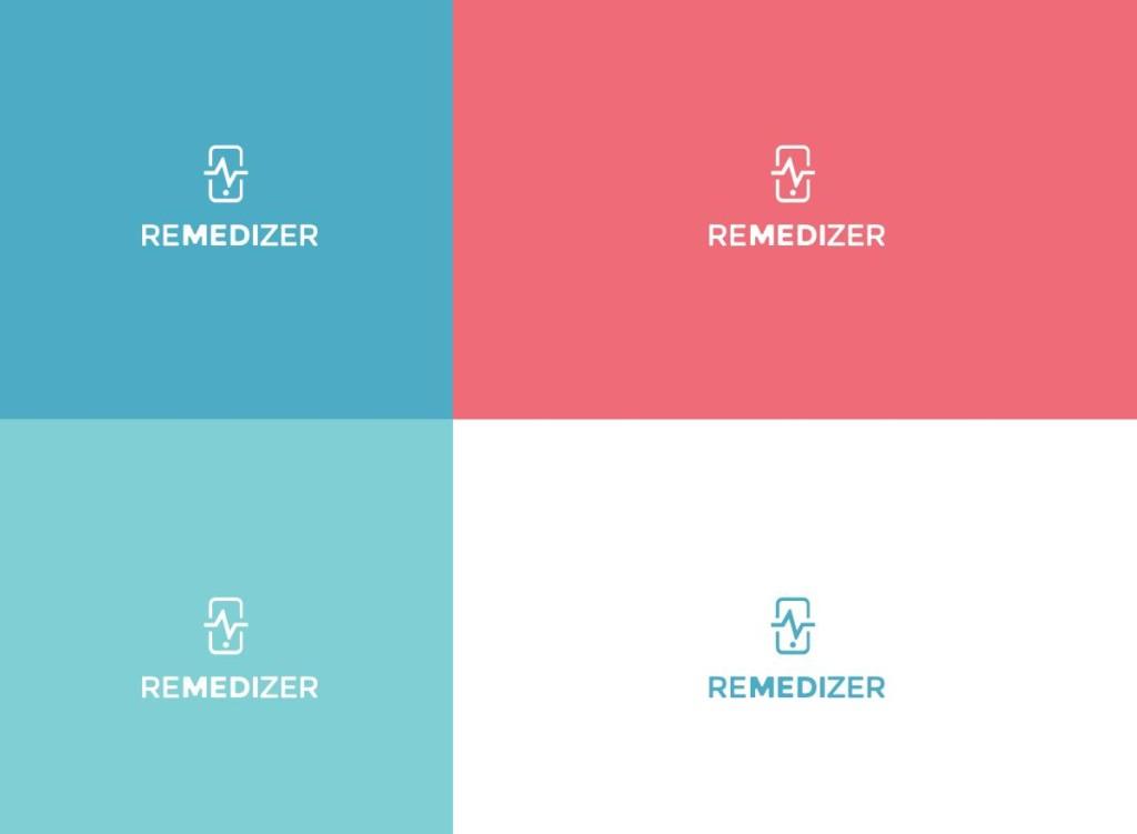 remedizer (1)