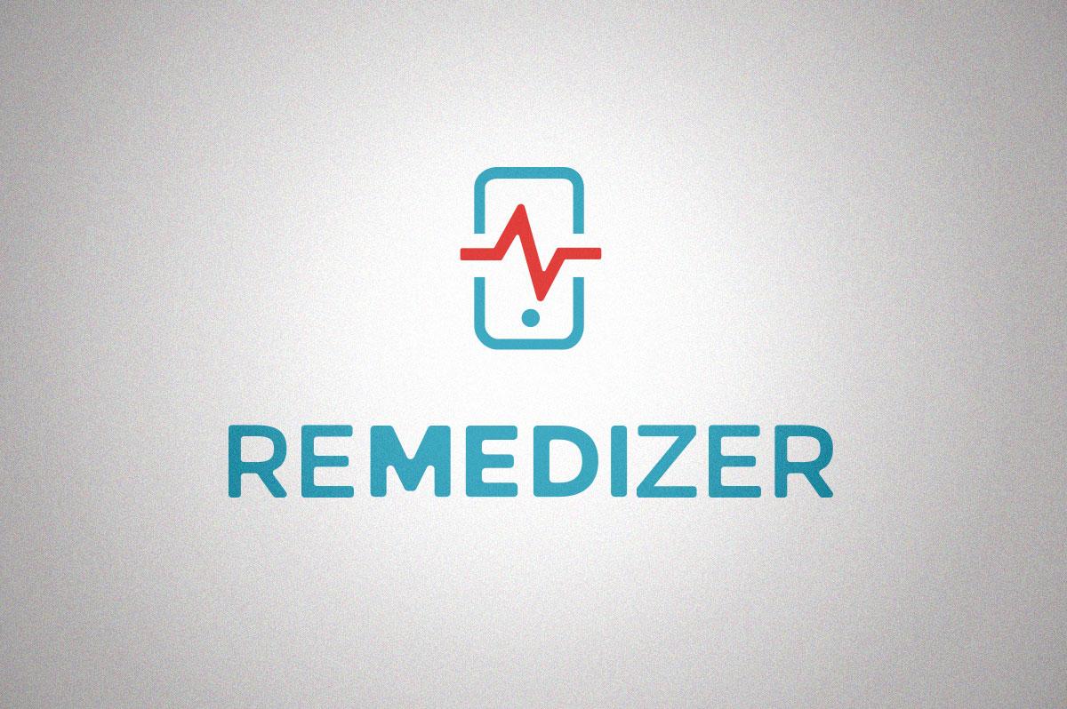 remedizer (2)