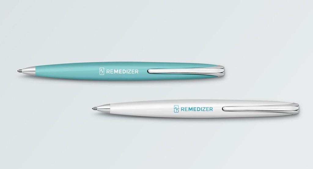 remedizer (3)