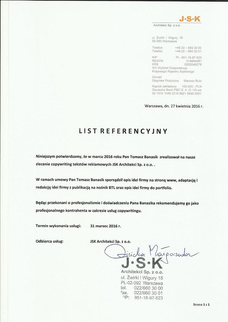 JSK_referencje_web