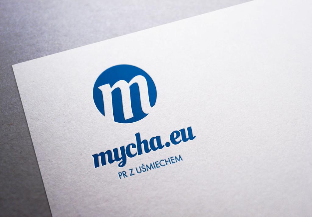 Mycha_wizual_logo_sm