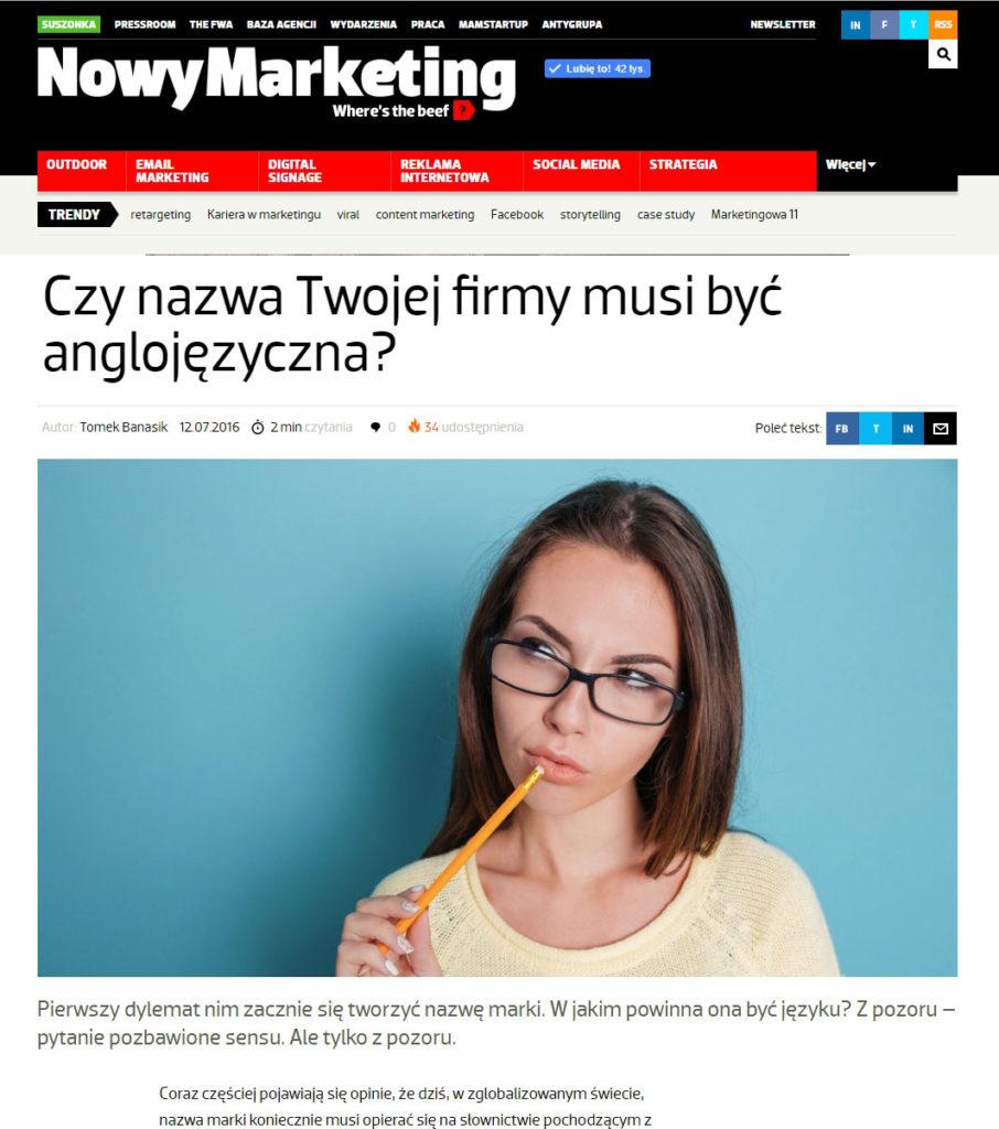 nowy marketing (2)