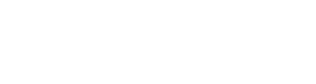 Copywriter | copywriting Warszawa Logo